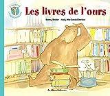 """Afficher """"Les Livres de l'ours"""""""