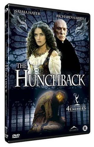 The Hunchback / The Hunchback of Notre Dame / Горбун из Нотр-Дама (1997)