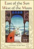img - for East of the Sun and West of the Moon. Old Tales from the North (Illustrated) book / textbook / text book