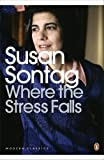 Where the Stress Falls (Penguin Modern Classics)