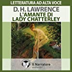 L'amante di Lady Chatterley | D. H. Lawrence