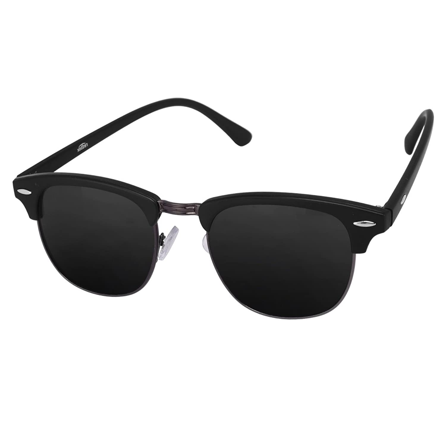 buy wayfarer sunglasses  Sunglasses: Buy Sunglasses Online at Low Prices in India - Amazon.in