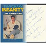 Temporary Insanity: The Uncensored Adventures of Baseball's Craziest Player