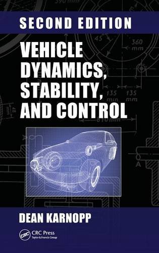 vehicle-dynamics-stability-and-control-second-edition-mechanical-engineering