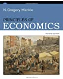 Principles of Economics, 4th Edition (Student Edition)