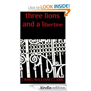 an analysis of the skin of lion by micheal ondaatje Canadian-sri lanka author michael ondaatje speaks after being named   ondaatje's theme is tormented passion complicated by confused notions of   prepared the way for a brilliant novel, in the skin of a lion (1987), about.