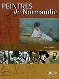 echange, troc Eric Lefevre - Peintres de Normandie
