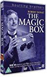 The Magic Box (Boulting Brothers Collection) [DVD]