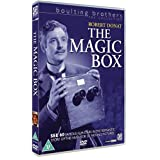 The Magic Box [DVD]by Robert Donat