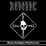 Scum Collapse Eradication