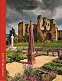 R. K. Morris Kenilworth Castle (English Heritage Guidebooks)