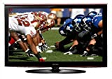Samsung LN52A650 52-Inch 1080p 120Hz LCD HDTV with Red Touch of Color