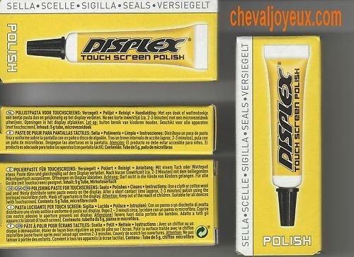 2-unidades-displex-pantalla-tactil-de-limpiador-abrillantador-polish-displex-display-aranazos-r-pant