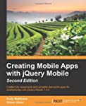 Creating Mobile Apps with Jquery Mobi...