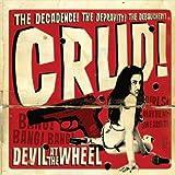 Devil at the Wheel
