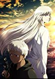 ヨルムンガンドPERFECT ORDER 6 (初回限定版) [DVD]