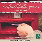 Unfaithfully Yours | Nigel Williams
