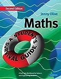 Maths: A Student