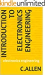 Introduction to electronics engineeri...