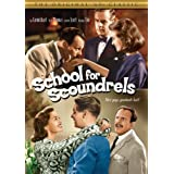 School for Scoundrels [Import]by Ian Carmichael