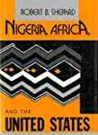 Nigeria, Africa, and the United State...