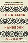 The Killing Handbook (English Edition)