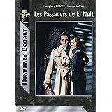 Les Passagers de la nuitpar Humphrey Bogart