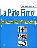 echange, troc Véronique Artaud, Collectif - La Pâte Fimo