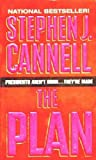 The Plan (0380727544) by Cannell, Stephen J.