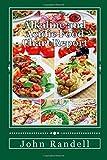 Alkaline and Acidic Food Chart Report