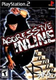 echange, troc Aggressive Inline