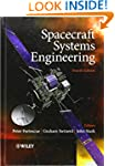 Spacecraft Systems Engineering (Aeros...