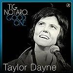 Taylor Dayne | Tig Notaro