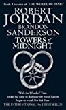 The Wheel of Time, Tome 13 : Towers of Midnight