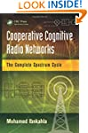 Cooperative Cognitive Radio Networks:...