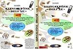 Handy KLINGELT�NE DELUXE vol.1 - Extr...