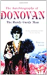 The Autobiography of Donovan: The Hur...