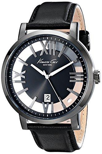 keneth-cole-montre-homme-ikc8012