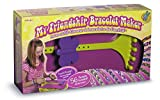 Choose Friendship My Friendship Bracelet Maker Kit