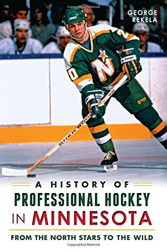 "a history of professional sports in the 1980s 1980s: $ 2,766,66600: $ on the first league-wide strike in american professional sports history the economic history of major league baseball"" ehnet."