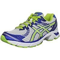 asics gel virage 6 womens review
