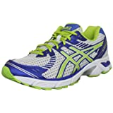 Asics Gel Convector Trainer