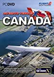 Cheapest Ultimate Terrain X  Canada (PC DVD) on PC