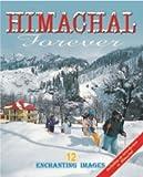 Himachal Forever: Postcard Book