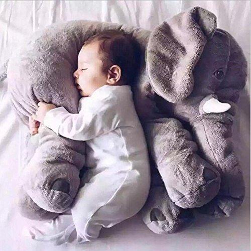 baby-kids-children-toddler-sleeping-elephant-stuffed-plush-pillows-plush-toy-soft-toys