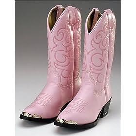 wedding boots, bridal boots