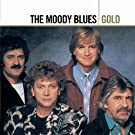 Moody Blues - Gold