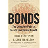 Bonds: The Unbeaten Path to Secure Investment Growth (Bloomberg) ~ Stan Richelson