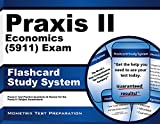 Praxis II Economics (5911) Exam Flashcard