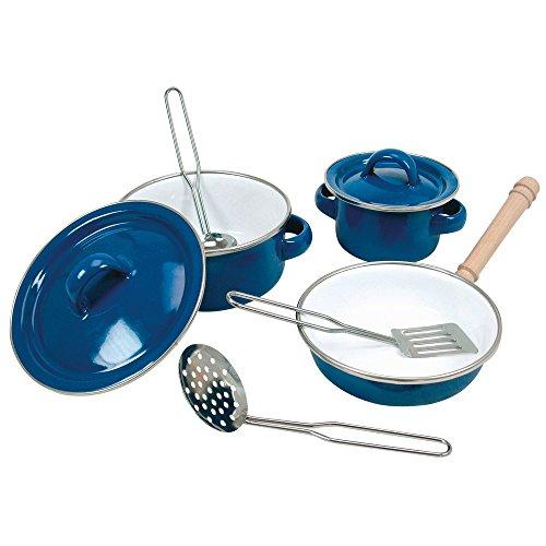 mertens-83395-set-di-pentole-smaltate-culinaria